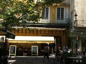 Arles, France - Photograph 4