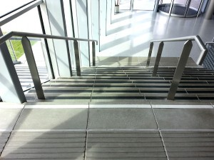 Galway University's New Engineering Building - Inadequate Accessibility-for-All (1)