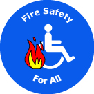 Fire Safety for All !